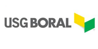 Đối tác USG Boral