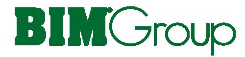 Tập đoàn BIMgroup