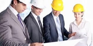 Thông báo tuyển dụng tháng 8 năm 2017: Giám sát thi công trần vách thạch cao