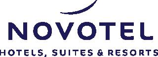 Đối tác Khách sạn Novotel