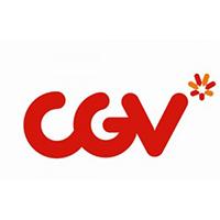 Đối tác CGV