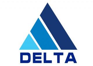 Đối tác Delta