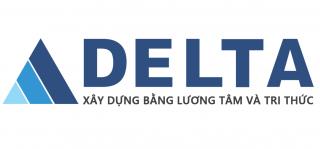 Tập đoàn xây dựng Delta