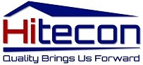 Hitecon official website